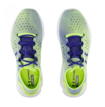 under-armour-women-s-ua-speedform-apollo-pixel-running-shoes-high-vis-yellow-(731)-343