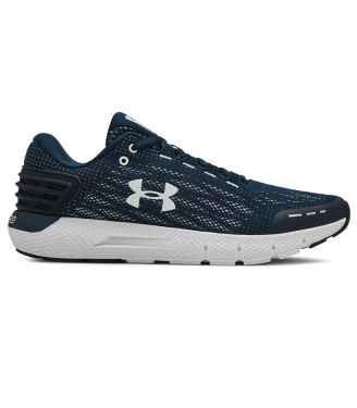 20190109161453_under_armour_charged_rogue_running_shoes_3021225_4011