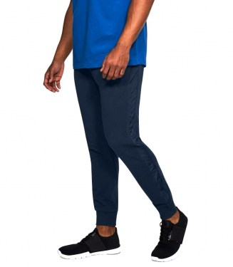 Bryuki_Under_Armour_THREADBORNE_TERRY_JOGGER-NVY_1310577-411.970