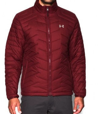 Mens+Under+Armour+Reactor+Jacket