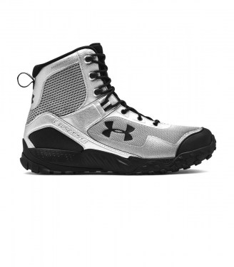 Under Armour Valsetz x DTLR - Mens T 66_ZOOM5