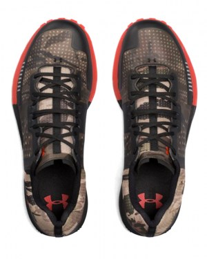 Under_Armour_Mens_Horizon_RTT_Trail_Running_Shoes_1287337-900-3__82159.1516390085.1280.1280