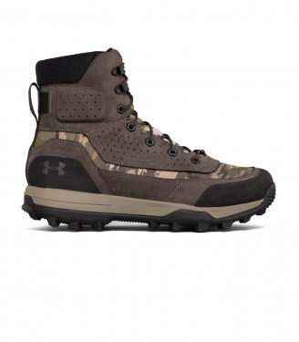 boots-under-armour-ua-speed-freek-bozeman-2-0-mens-ridge-reaper-forestcannon44