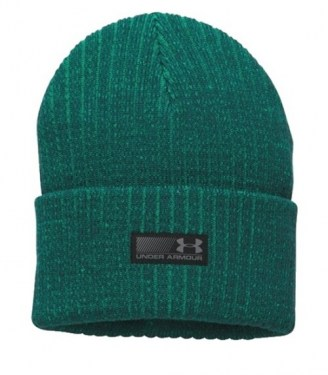 cepice-under-armour-mens-truck-stop-beanie-1283122-919