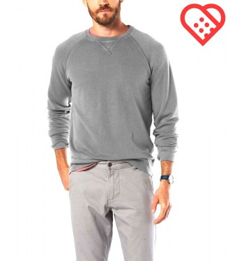 dockers-crewneck-sweatshirt
