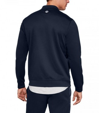 hoodies-sweatshirts-under-armour-mens-athlete-recovery-navy_2
