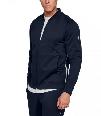 hoodies-sweatshirts-under-armour-mens-athlete-recovery-navy