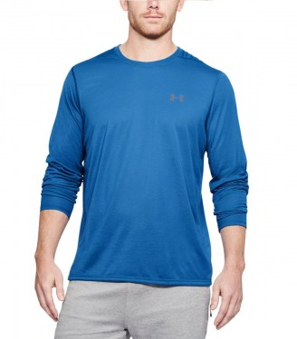 long-sleeves-under-armour-ua-threadborne-siro-mens-mediterraneangraphite8