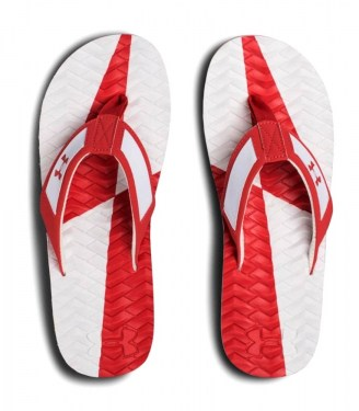 mens-slides-sandals-under-armour-ua-marathon-key-iii-rustic-redovercast-gray_2