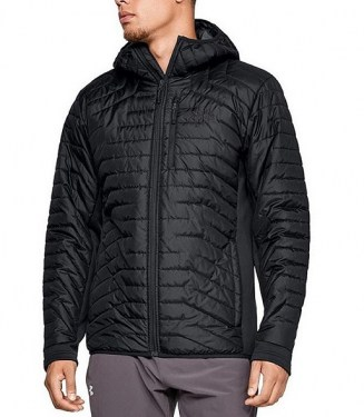 meskie-under-armour-coldgear-reactor-hybrid-jacket-1316011-001-zdj-003