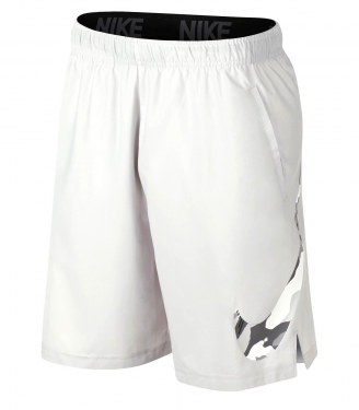 nike-Vast-Grey-Flex-Woven-Camo-Shorts (1)