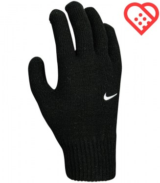 nike-swoosh-knit-gloves-2-black-white-010-8541249