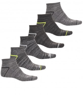 reebok-performance-training-socks-6-pack-quarter-crew-for-men-in-grey_p_814tr_01_1500.2