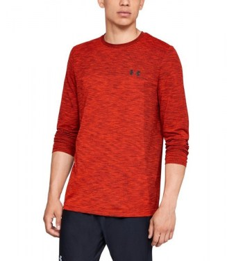 tolstovka-under-armour-vanish-seamless-long-sleeve-red-red-1325629-890-13236449910931