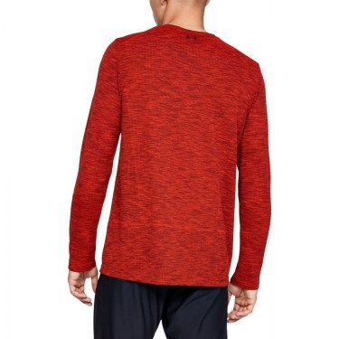 tolstovka-under-armour-vanish-seamless-long-sleeve-red-red-1325629-890-16740776427697