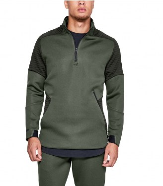 under-armour-1320706-357-move-airgap-1-2-zip_6