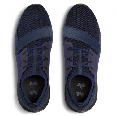 under-armour-Midnight-NavyBlack-Mens-Ua-Threadborne-Shift-Heathered-Sportstyle-Shoes (1)