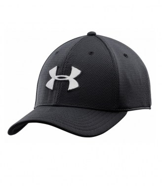 under-armour-men-s-blitzing-ii-stretch-fit-cap-25