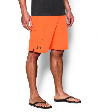 under-armour-men-s-ua-hiit-board-short-beta-orange-anthracite-anthracite-51